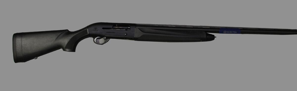 Глад. ор. Beretta A300 Outlander Synthetic  кал.12/76  L-760 MC